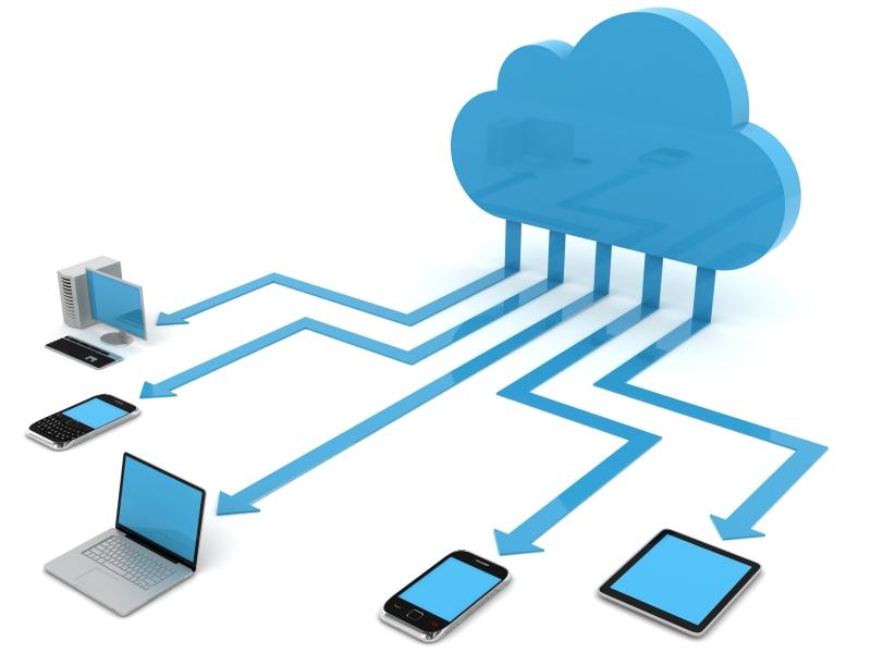 Ingyenessé tettük! Partnereink számára elérhető a TF-SYS felhő alapú karbantartás irányítási rendszer